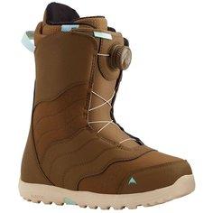 Ботинки для сноуборда BURTON Mint Boa 8.5