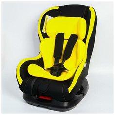 Крошка Я Удерживающее устройство для детей Крошка Я Support, гр. 0+/I, Yellow