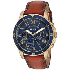 Наручные часы FOSSIL FS5268