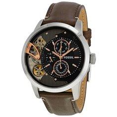 Наручные часы FOSSIL ME1163