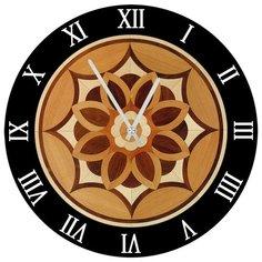 Настенные часы SvS 3502885 СВС