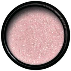 Цветная акриловая пудра для дизайна ногтей Nayada Розовый Жемчуг объёмом 6 гр