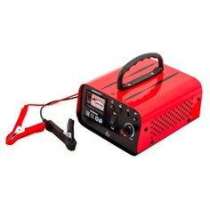 Зарядное устройство ARNEZI ЗУ-26М черный/красный