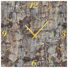 SvS Настенные часы SvS 4002870 Стена СВС