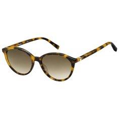 Солнцезащитные очки MAXMARA MM HINGE III