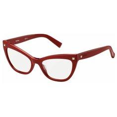 Солнцезащитные очки MAXMARA MM FIFTIES