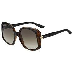 Солнцезащитные очки JIMMY CHOO AMADA/S