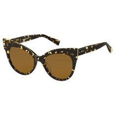 Солнцезащитные очки MAXMARA MM ANITA