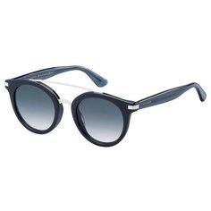 Солнцезащитные очки TOMMY HILFIGER TH 1517/S