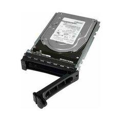 Жесткий диск DELL 1.2 TB 400-BKPO