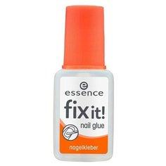 ESSENCE Essence, fix it! - клей для накладных ногтей, 8 гр