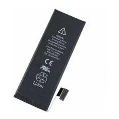 АКБ для iPhone 5S Li1560 (OEM) Apple