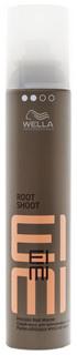 Мусс для волос Wella Professionals Root Shoot 200 мл