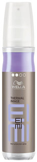 Средство для укладки волос Wella Professionals Eimi Thermal Image 150 мл