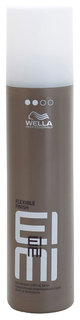 Средство для укладки волос Wella Professionals Eimi Flexible Finish 250 мл