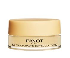 Бальзам для губ Payot Nutricia Baume Levres Cocoon