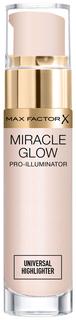 Хайлайтер Max Factor Miracle Glow Pro Illuminator