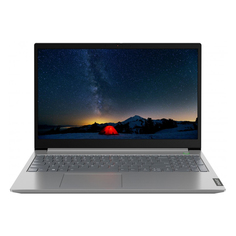 Ноутбук Lenovo ThinkBook 15-IIL Gray (20SM009MRU)