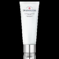 Мусс очищающий TRANSVITAL ультра-мягкий