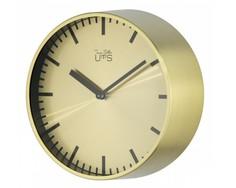 Настенные часы Tomas Stern 20 см 4017G