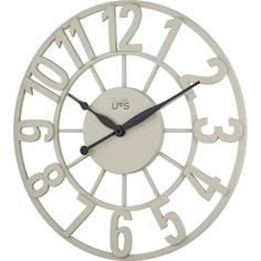 Настенные часы Tomas Stern 60 см