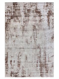 Ковер LARA 4617A прямой коричневый 2,3х1,5м. Sofia Rugs