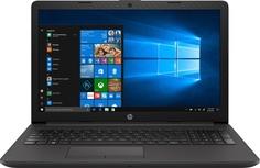 Ноутбук HP 255 G7 (197M9EA)