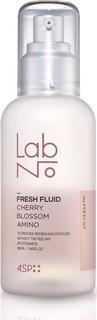 Флюид LabNo 4SP Cherry Blossom Amino Fresh Fluid 160 мл