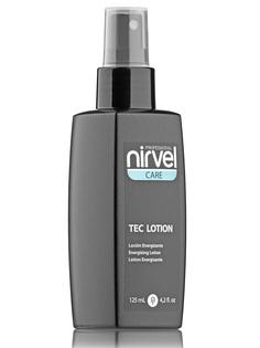 Лосьон CARE для роста волос NIRVEL PROFESSIONAL укрепляющий tec 125 мл