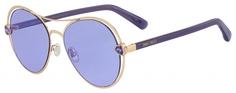 Солнцезащитные очки JIMMY CHOO SARAH/S