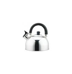 Чайник для плиты TM Appetite LKD-004B 5 л
