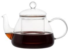 Заварочный чайник 700 мл impress Charles