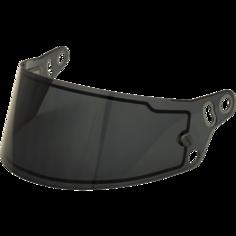 Визор для шлема M4/SP4/VO2, затемнённый BELL 2010123