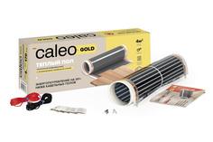 Теплый пол пленочный Caleo Gold 230-0,5-10