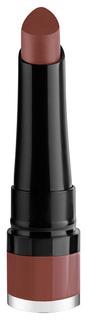 Помада Bourjois Rouge Velvet The Lipstick 24 Pari`sienne 2.4 г