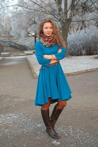 Платье от Asos
