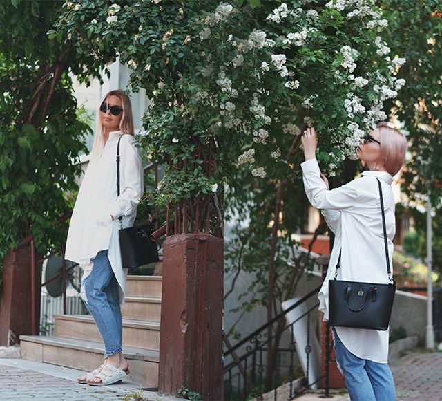 Фото Спортивный стиль  от Kseniya Verstunina