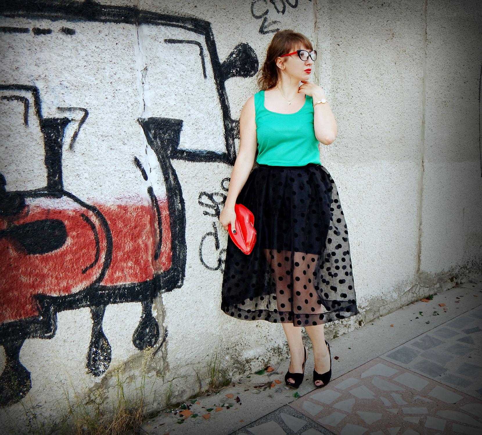 Ретро настроение...http://vk.com/lenusik5lapusik
