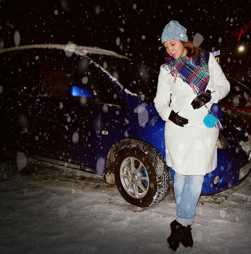 Разноцветный Снегопад...http://vk.com/lenusik5lapusik