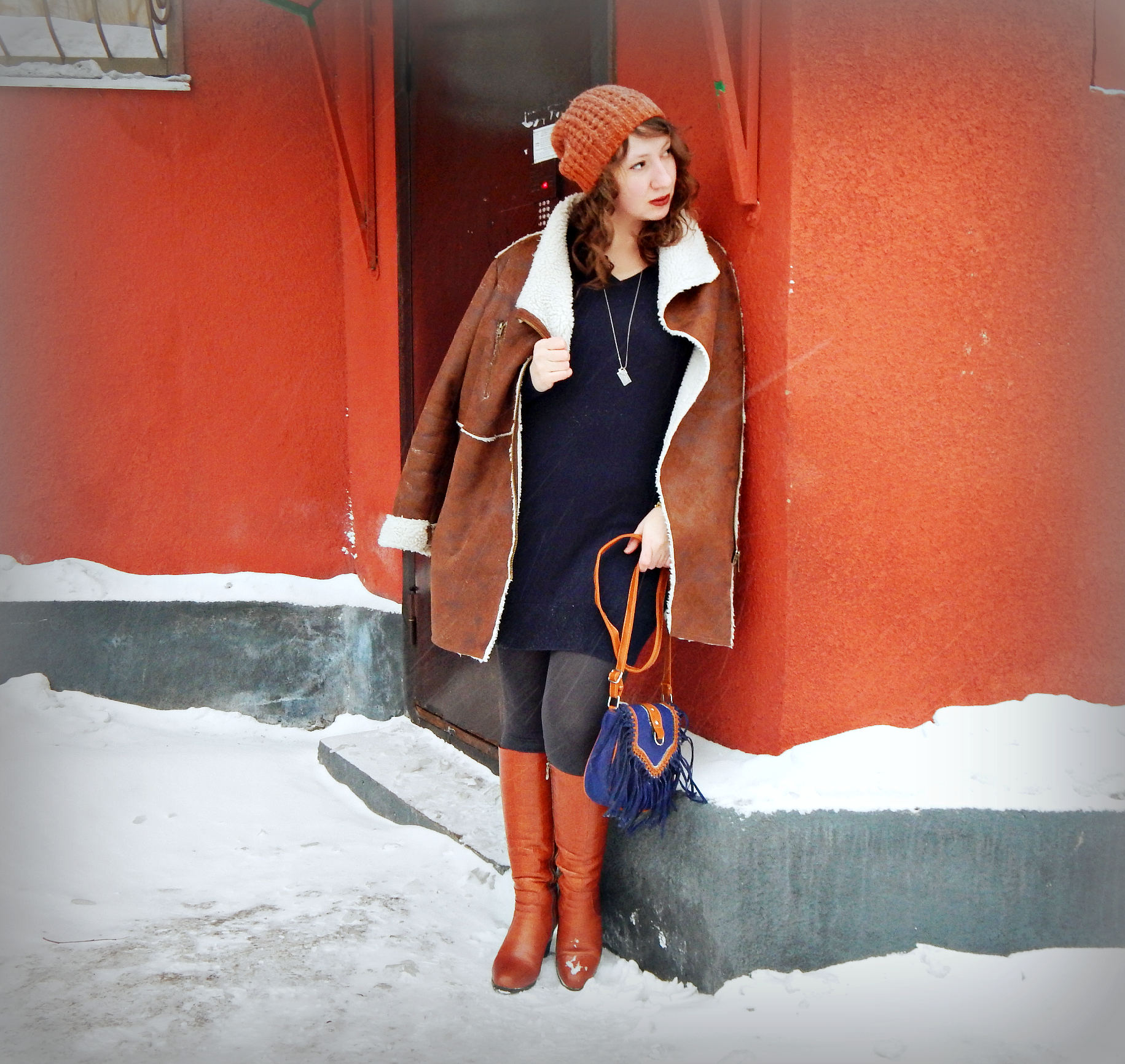Accents winter...http://vk.com/lenusik5lapusik
